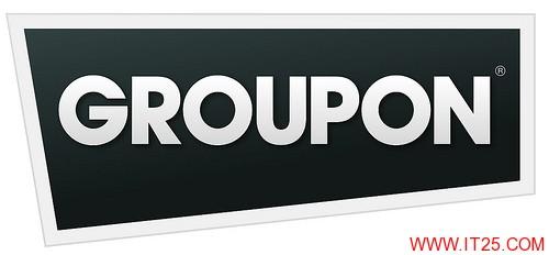 Groupon入华名为高朋网  官方域名GAOPENG.COM