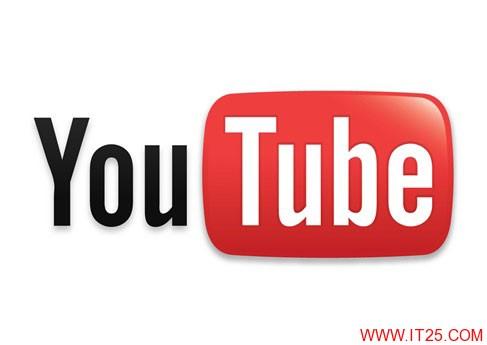 Youtube视频广告每周浏览量达30亿次