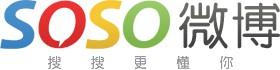 腾讯推出微博搜索  暂不收录新浪和搜狐微博内容