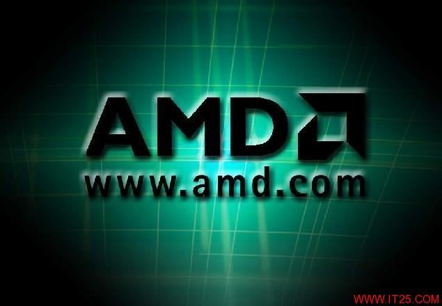 据传甲骨文(Oracle)78亿美元并购AMD